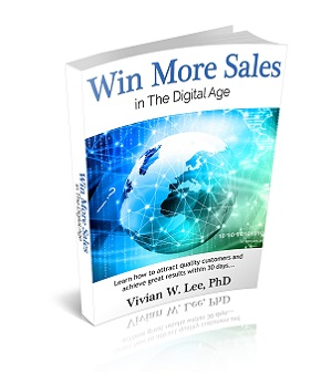 win more sales in the digital age, top emarketing techniques, best internet marketing tips