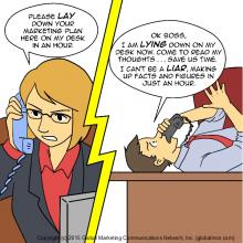 comic 1002 lay lying liar